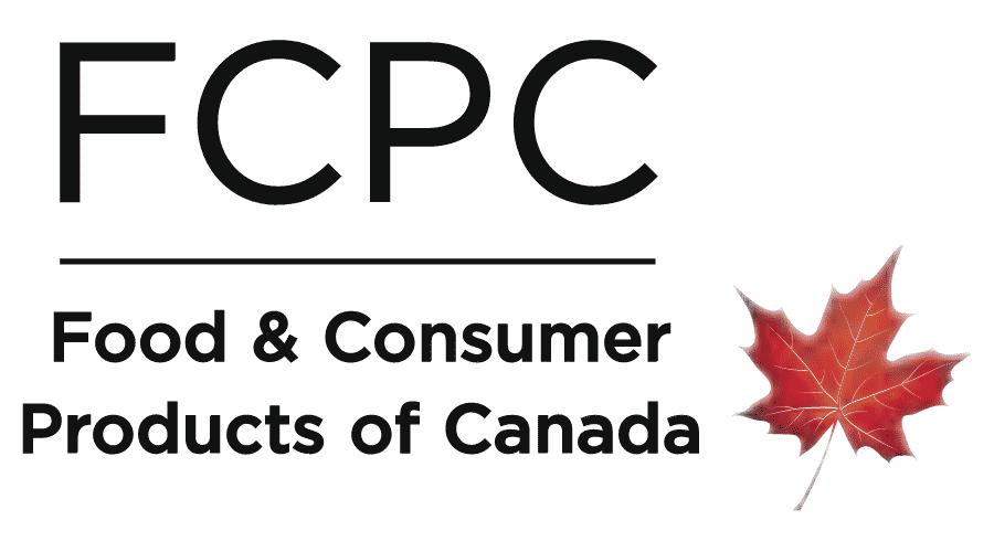 FCPC Logo